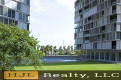 Visit HJL Realty LLC for Top Apartment Rental Sites