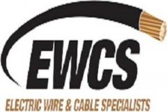Wires and cables for all applications