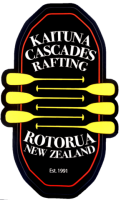 Rafting Auckland