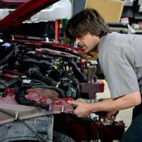 Most Experienced Car Mechanic of Winnipeg