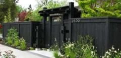 Top Rated Steel Fence Supplier in Melbourne
