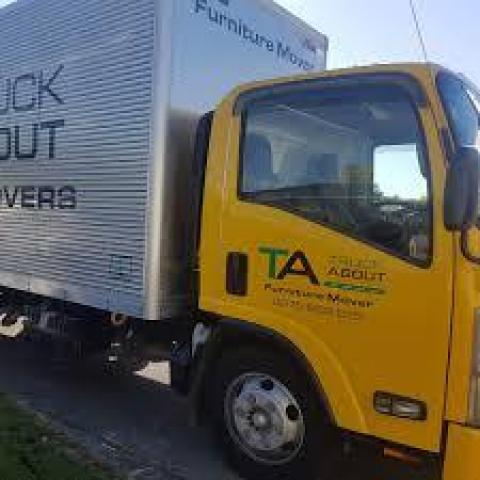 House Relocation Christchurch