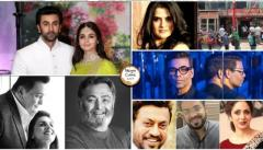 Bollywood News :Celebrity News, Bollywood Latest Update