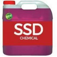 SSD chemical solution at the lowest prices