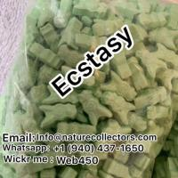 Good quality ECSTASY PILLS