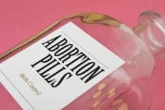 [[+27784706694]]  SAFE ABORTION**CLINIC IN UAE^^OMAN-MUSCAT
