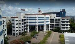 Balaji Institute of Modern Management Pune Fees