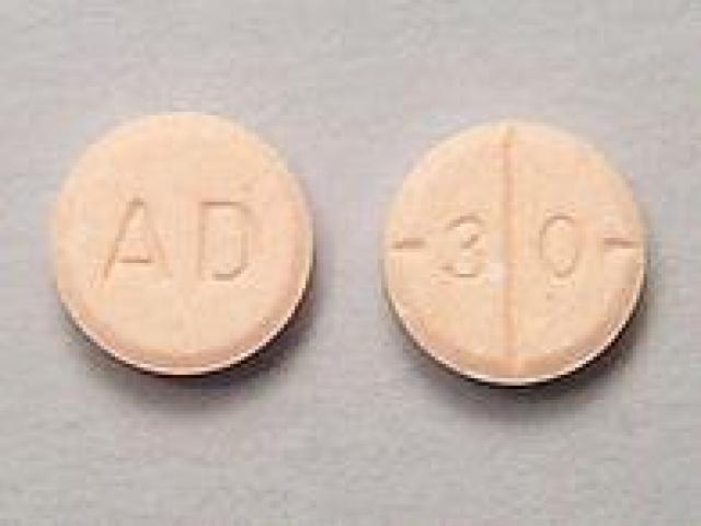 Where to buy adderall pills online without prescription