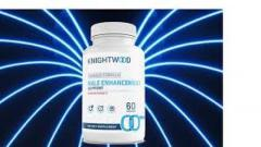Knightwood Male Enhancement   Other factors to consider