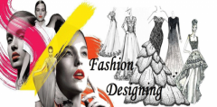 Advance fashion designing course in dehradun