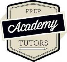 Prep Academy Tutors of Manitoba