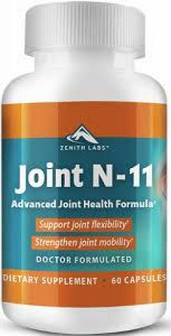 Does Joint N-11 Offer a Free Trial?