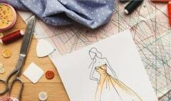 Indian Institute of Fashion Technology Courses