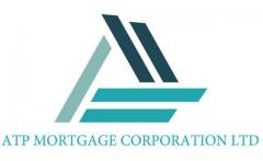 Commercial Mortgage Canada