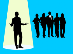 How to Perfect Your IT Recruitment Strategy in 2020?