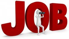 Recruitment & Placement Company in Bhubaneswar