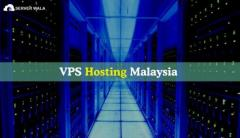 Get the Fast and Secure Cheapest VPS in Malaysia