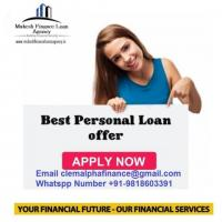 LOANS MADE EASY IN IRELAND