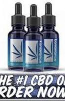 Benefits Kavanance CBD Oil!