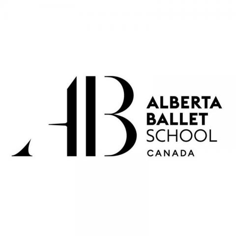 Adult Dance Lessons in Calgary