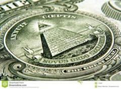 HOW YOU CAN BE PART OF THE ILLUMINATI ORGANIZATION