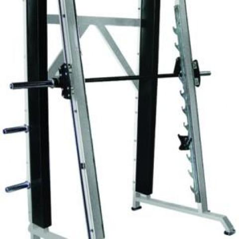 School gym equipment – Take your school to the next level!