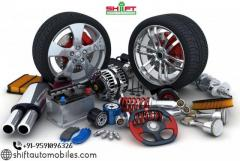Car Repair And Services - MultiBrand Car Services