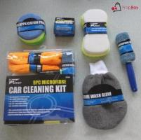 Buy Car Dashboard Accessories Online at Affordable Prices