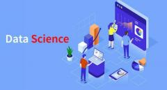 Top Data Science Training Institute in Lucknow