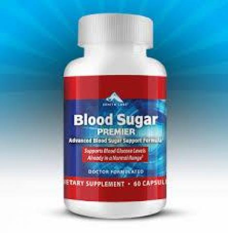How to Use Blood Sugar Premier?
