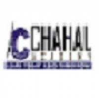 Chahal Academy- Best IAS Coaching in Hyderabad