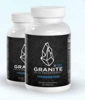 The Manufacturer of X700 Granite Male Enhancement