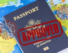 Buy Real Passport. ​