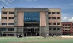 MS Ramaiah Law College Courses