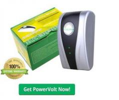 What Are The Features Of PowerVolt Energy Saver?