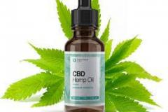 What is Canzana  CBD Oil ?