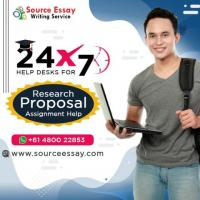 Get Assignment writing assistance