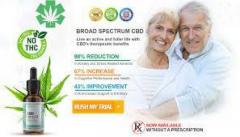 What is Canzana CBD Oil?