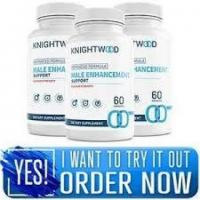 Where to buy Knightwood Male Enhancement?