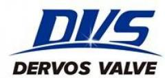 Dervos Valves Co., Ltd