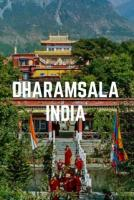 HIMACHAL WITH DHARAMSHALA HOLIDAY TOUR PACKAGE WITH FRIENDS
