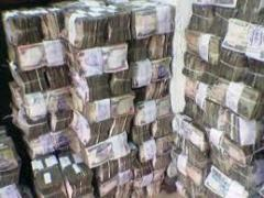 Join secret Occult for blood money ritual (+2347016737329)