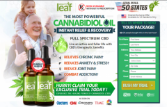 Some Special Tips For Mighty Leaf CBD Oil