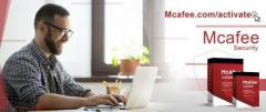 How to Download McAfee on a Secondary Device