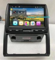 Toyota LANDCRUISER 70 Radio Car Android WiFi GPS Camera