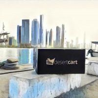 Desertcart: Online Shopping in the UK