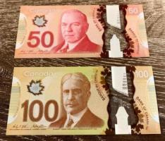 Where to Buy Counterfeit Canadian 50 Dollar Bills