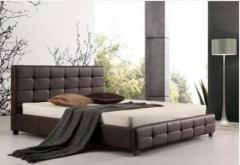Buy Best Beds Furniture Online on Afterpay in Australia