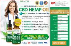 The 8 Best Things About Divine Ease CBD Oil