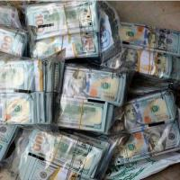 [[+2347045790756]] #I want to join occult for money ritual